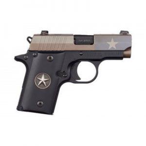 Sig Sauer 238-380-TXF P238