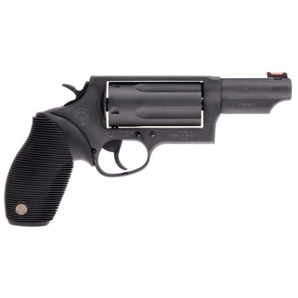 Taurus 2441031MAG Judge Magnum-1