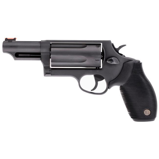 Taurus 2441031MAG Judge Magnum-1-2