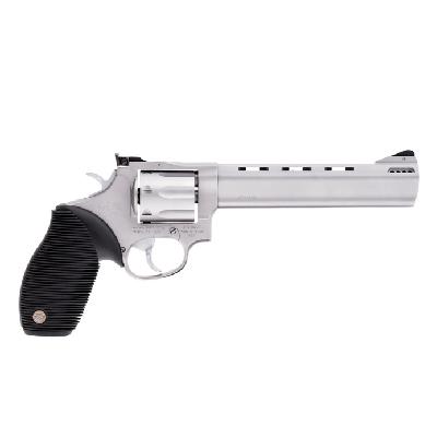 Taurus 2-627069 Tracker 627SS6 Revolver .357 Magnum