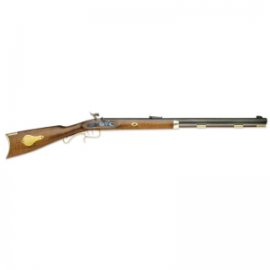 Tradition R24008 Hawken Black Powder Long Gun