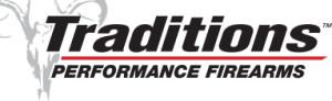 Traditions Performance Firearms logo
