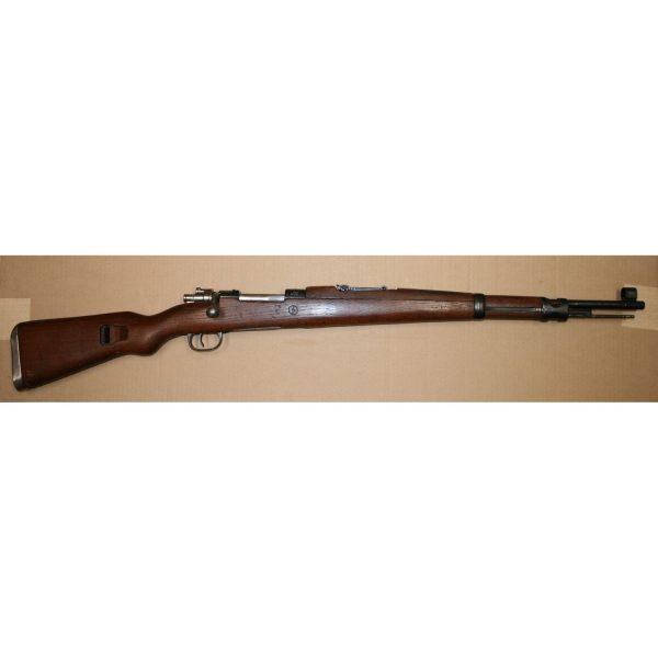 Yugo M48A ZA1325