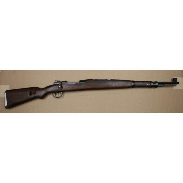 Yugo M48A ZA1622