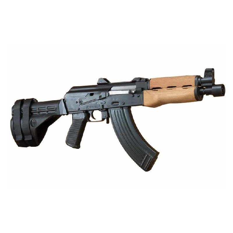 Century-Arms-HG3089NB
