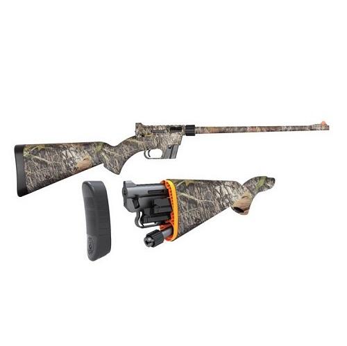Henry H002C U.S. Survival AR-7 .22 LR