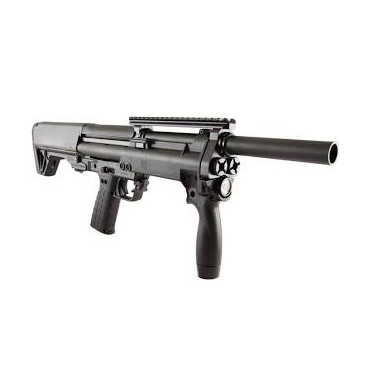 Kel-Tec KSG-NR 12 Ga. Bullpup Shotgun