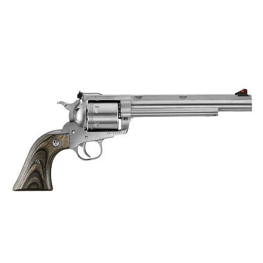 Ruger 0860 Hunter New Model Super Blackhawk 44 MAG