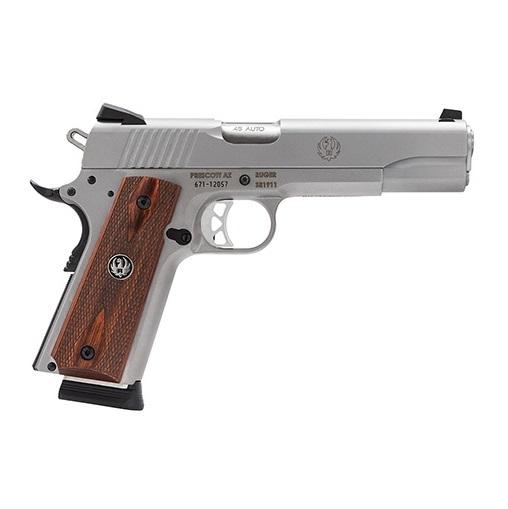 Ruger 6700 SR-1911 45 ACP