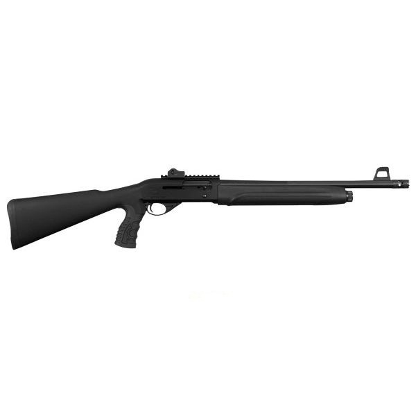 USSG 400413 SARARMS Home Defense Semi-Auto 12 Gauge